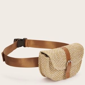 CAITLIN Chic Fanny pack